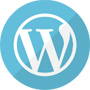 Wordpress Tema Bulucu - Wordpress Lisans Testi - Wordpress Theme Detector